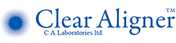 Clear Aligner CA - logo250