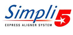 Simpli5 logo250