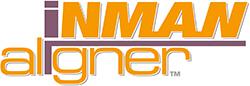 inman-aligner-logo250