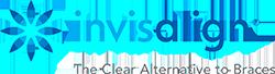 invisalign-logo-250