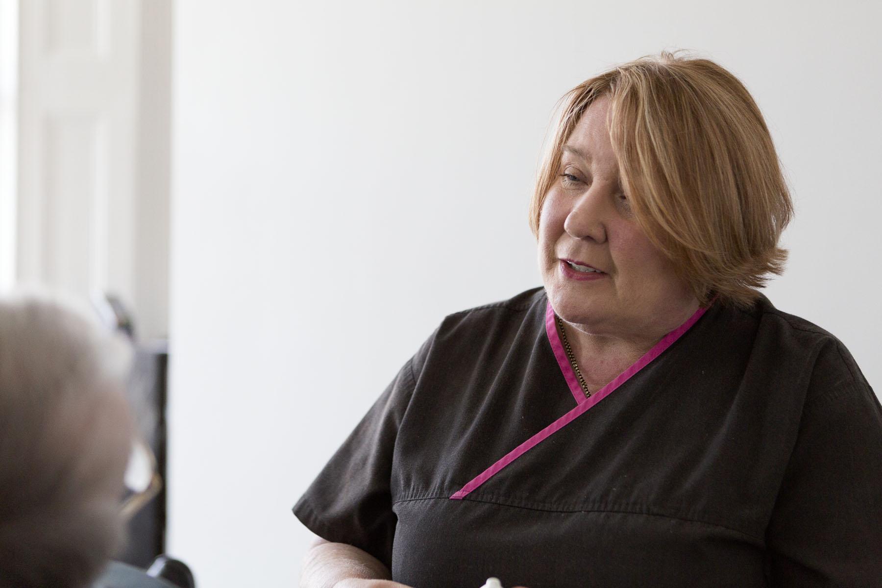 NHS Dentist Plymouth