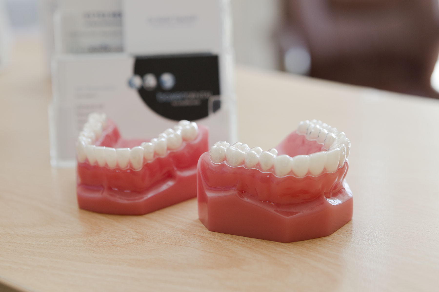 First Class Treatment Smile Care Uk
