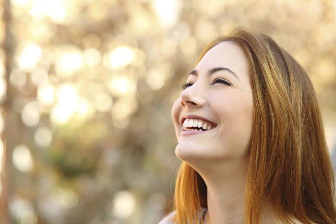 6 Common Cosmetic Dental Procedures Explained