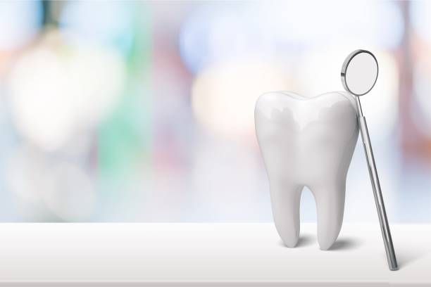 SmileCare Plymouth General Dentistry