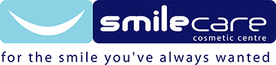 Smile Care UK