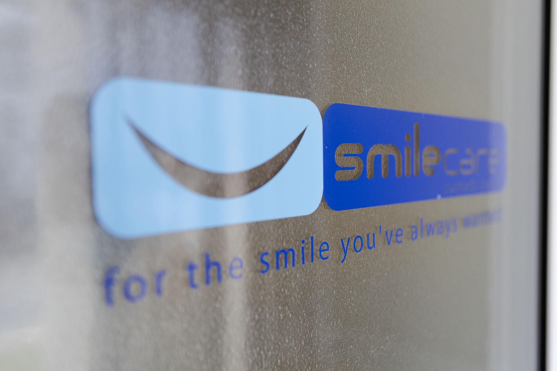 SmileCare Plymouth Smile Makeover