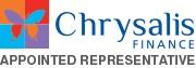 chrysalis appointed representative